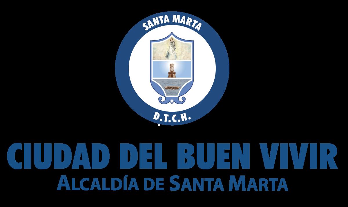 Alcaldía del Cambio realizará más de 211 diligencias de secuestros a contribuyentes deudores en Santa Marta.