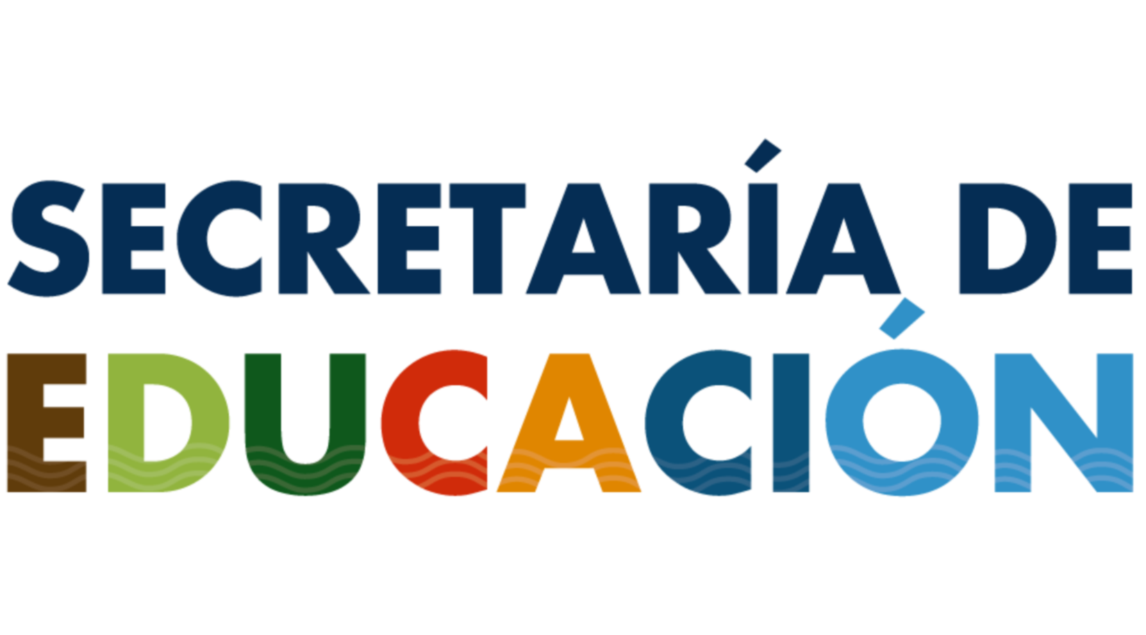 En busca de mejorar la calidad educativa en el Distrito