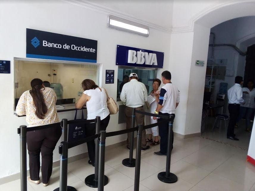 Se cumplen plazos establecidos en el calendario tributario para contribuyentes de  impuesto de industria y comercio en Santa Marta