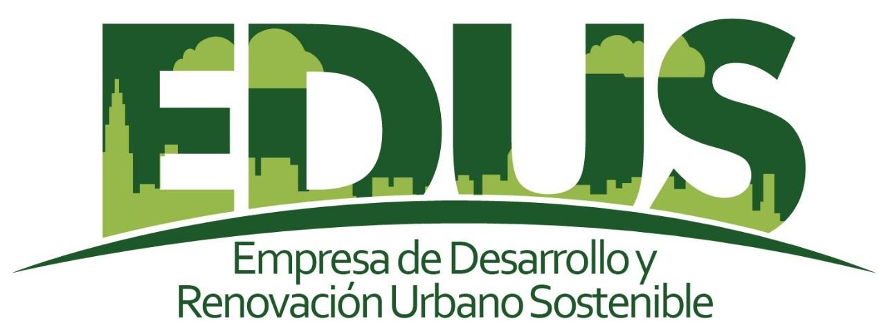 Se reactivan los proyectos  estratégicos a cargo de la Empresa de Desarrollo Urbano Sostenible de Santa Marta