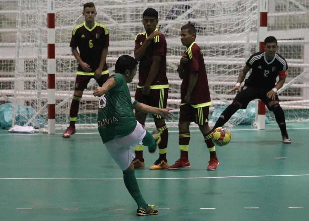 ¡Golazo contra el plástico en Santa Marta! Distrito abre inscripciones para 1mer torneo ambiental de fútbol sala