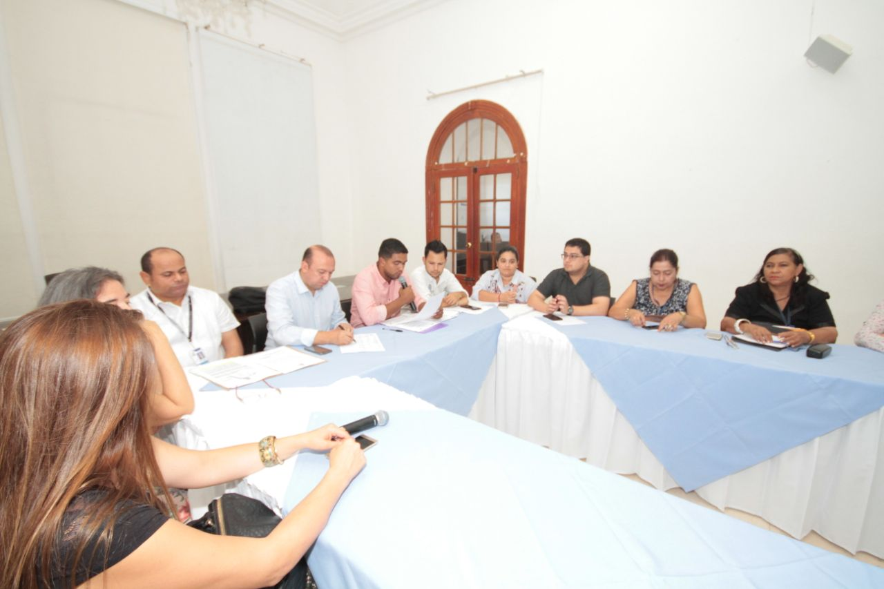 Continuarán desmontes de publicidad electoral irregular en el Distrito