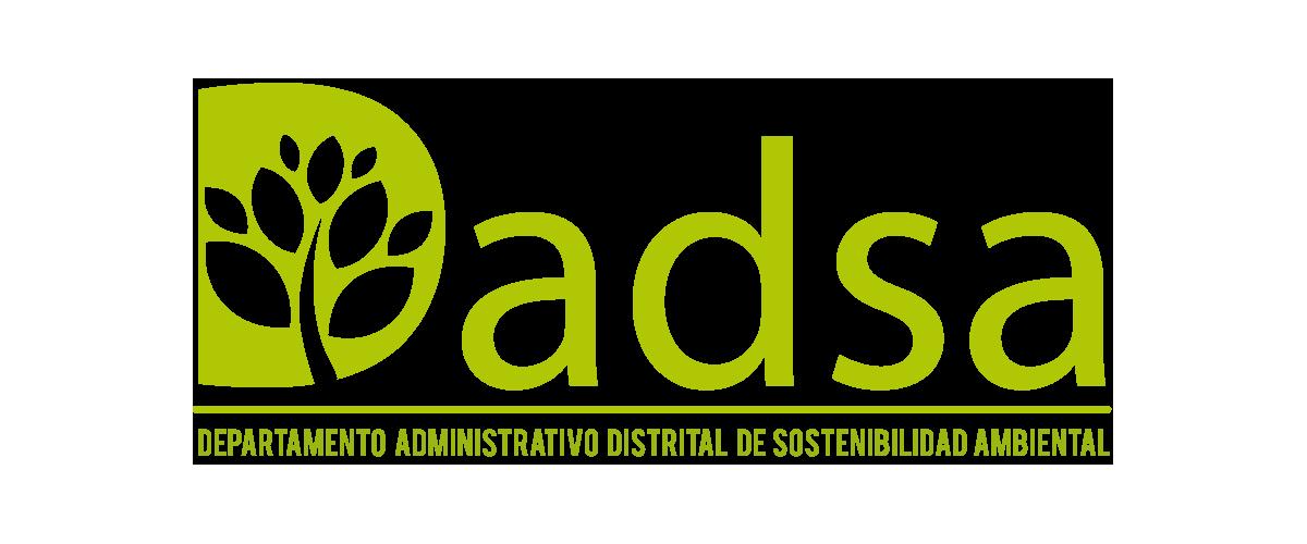 Dadsa inició auto sancionatorio contra Interaseo por vertimiento de lixiviados