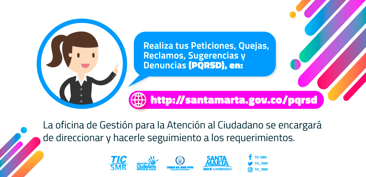 http://santamarta.gov.co/sites/default/files/revslider/image/PIEZAS-PQRSD_0.jpg