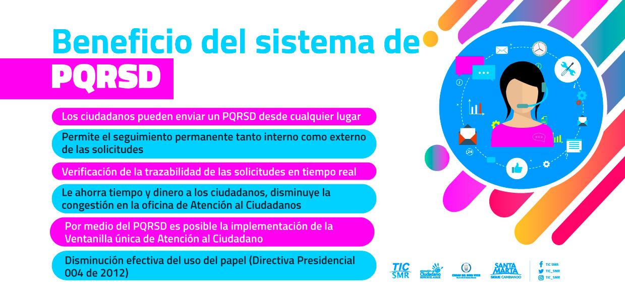 http://santamarta.gov.co/sites/default/files/revslider/image/PIEZAS-PQRSDcsewf.jpg