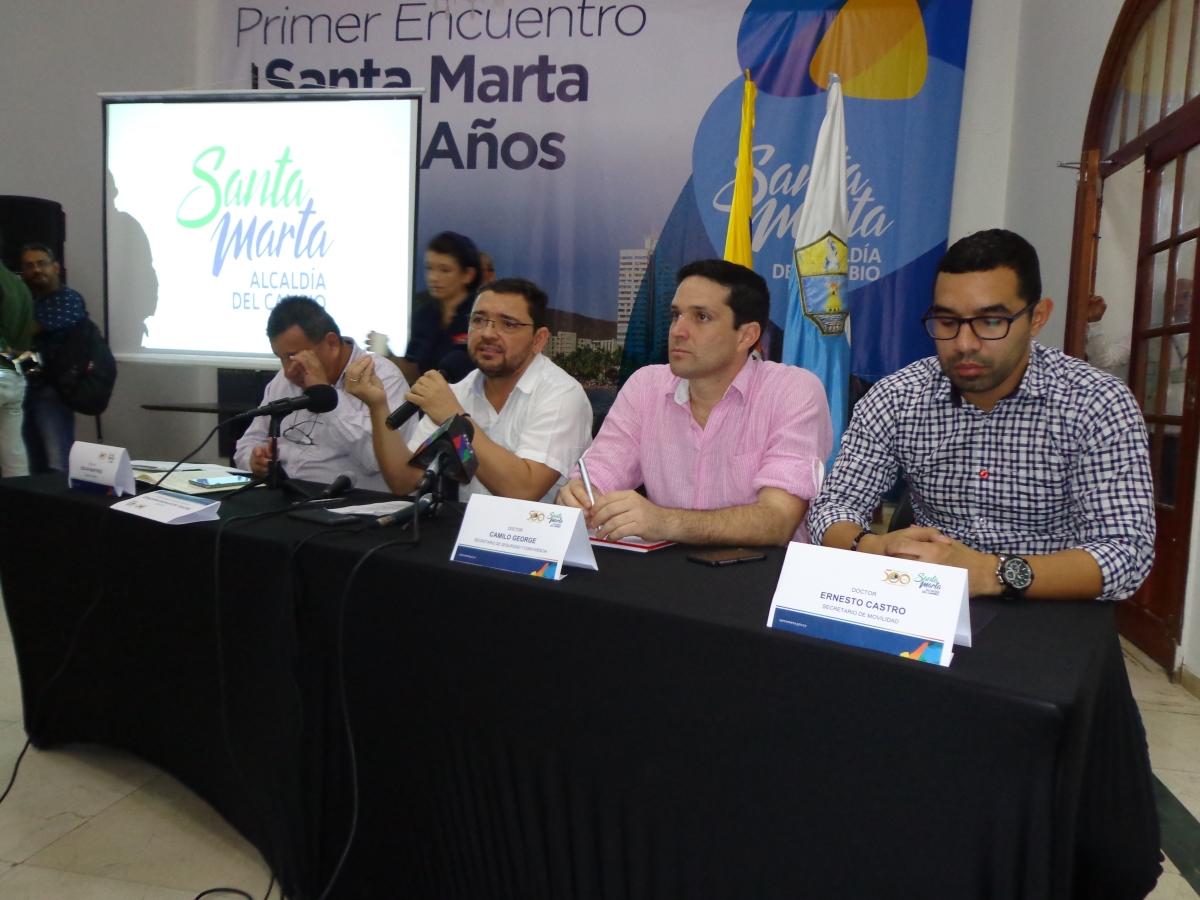 Sierra Nevada listo para debut en la primera categoría del fútbol profesional