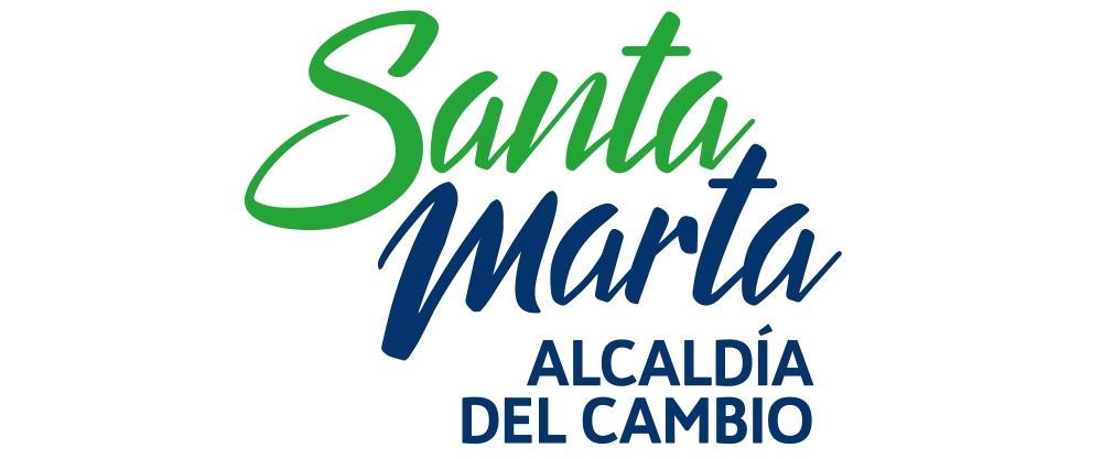Adecuaciones por más de $903 millones entrega este martes alcalde Rafael Martínez en tres colegios