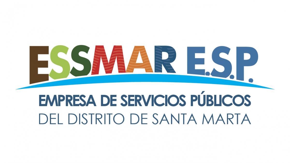 ESSMAR supervisa ejecución de plan de contingencia por escasez de agua en la ciudad