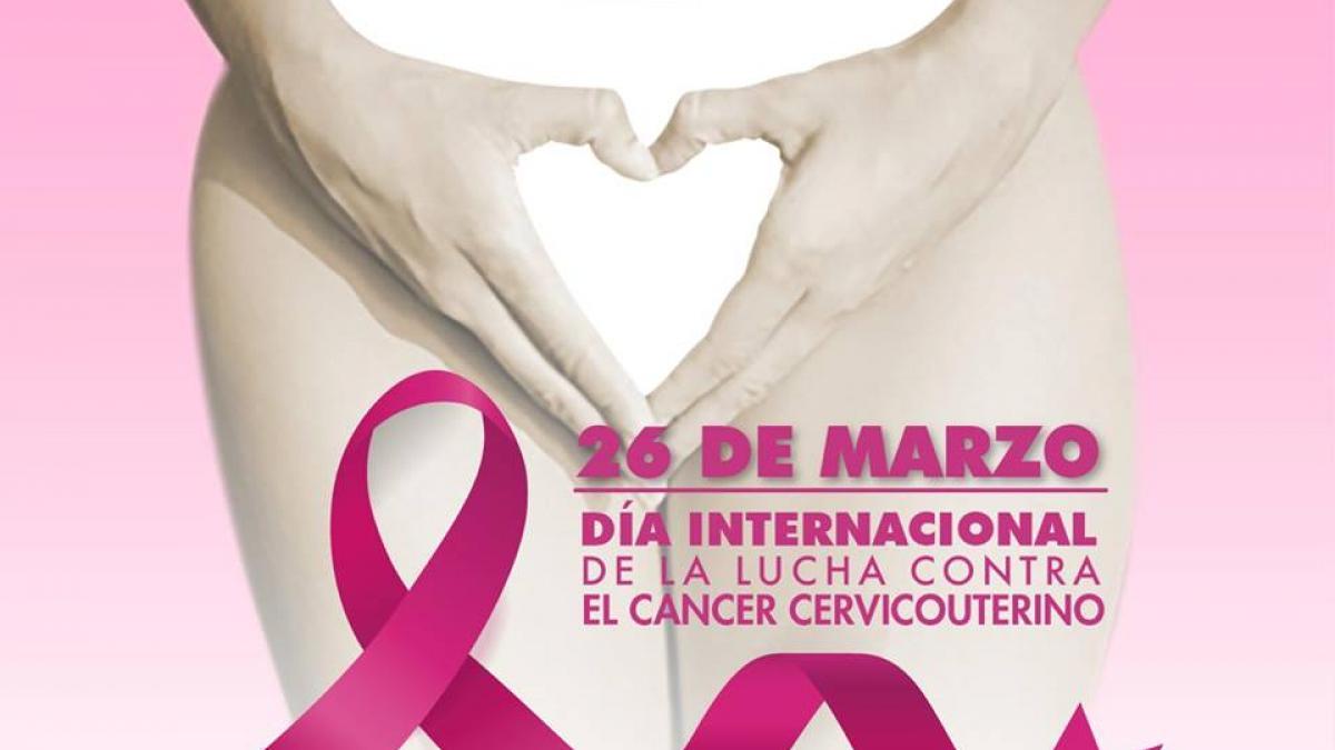 Prevención de la mortalidad por cáncer de cuello uterino