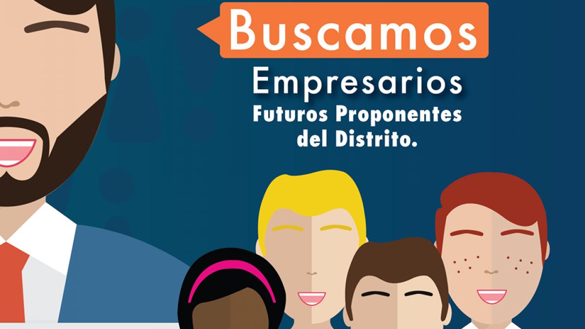 Inicia Feria de la transparencia y la contratación Incluyente