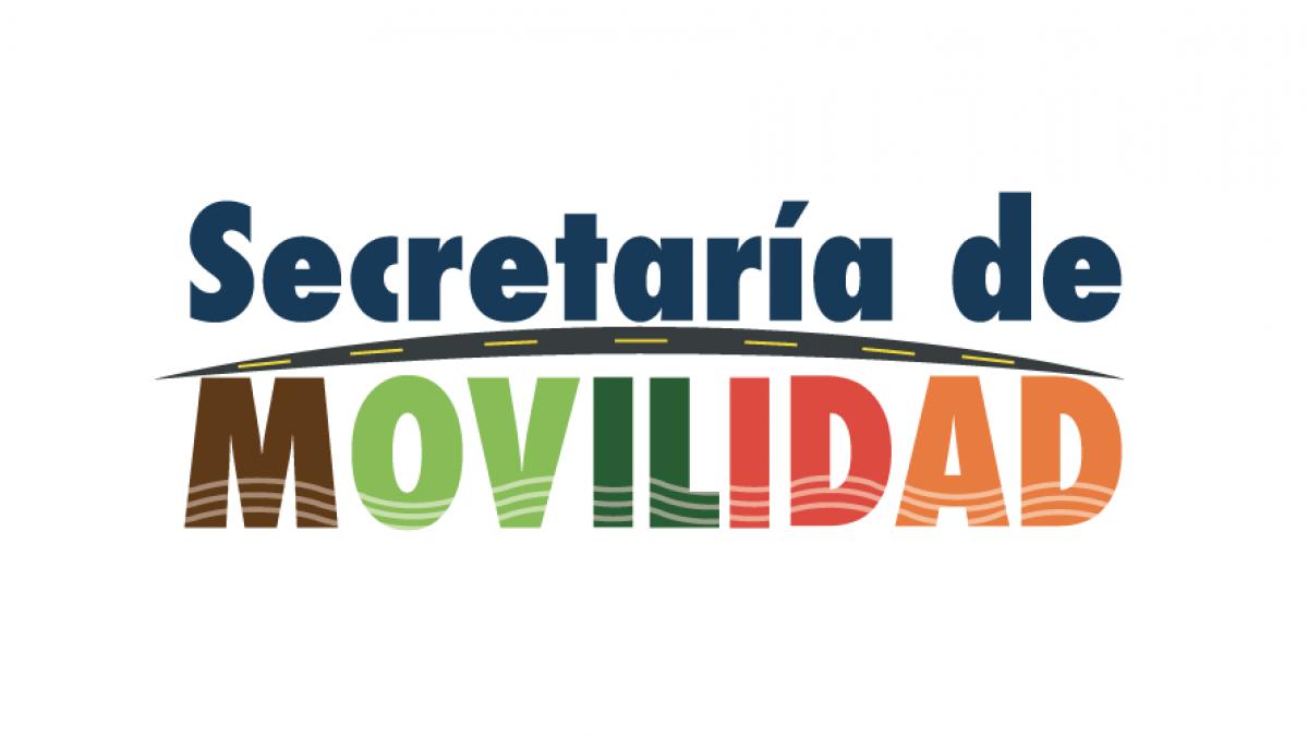 Secretaría de Movilidad aplica política de transparencia en presuntos actos de corrupción de agentes de Tránsito Distrital