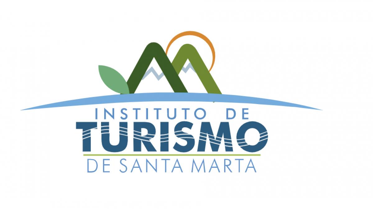 """Indetur busca """"Soluciones para devolver la salud al turismo"""""""