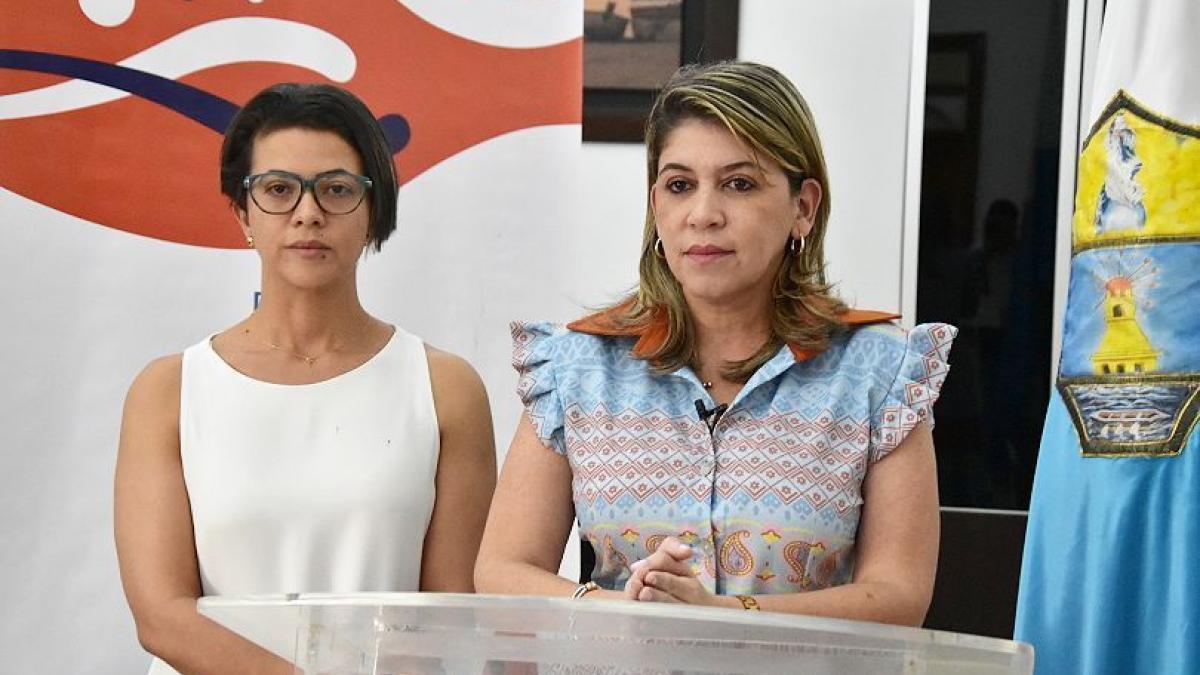 Alcaldesa concede alivios tributarios a contribuyentes del Distrito