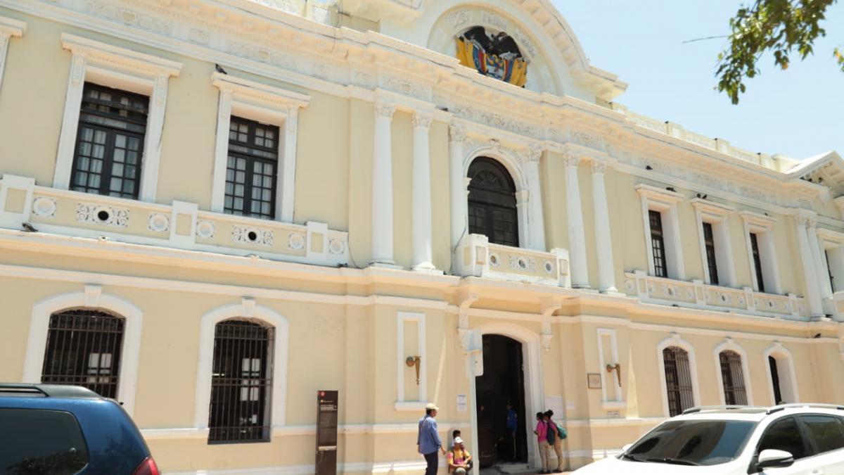Unidad de Rentas descentraliza servicios a los barrios de la 'Ciudad del buen vivir'