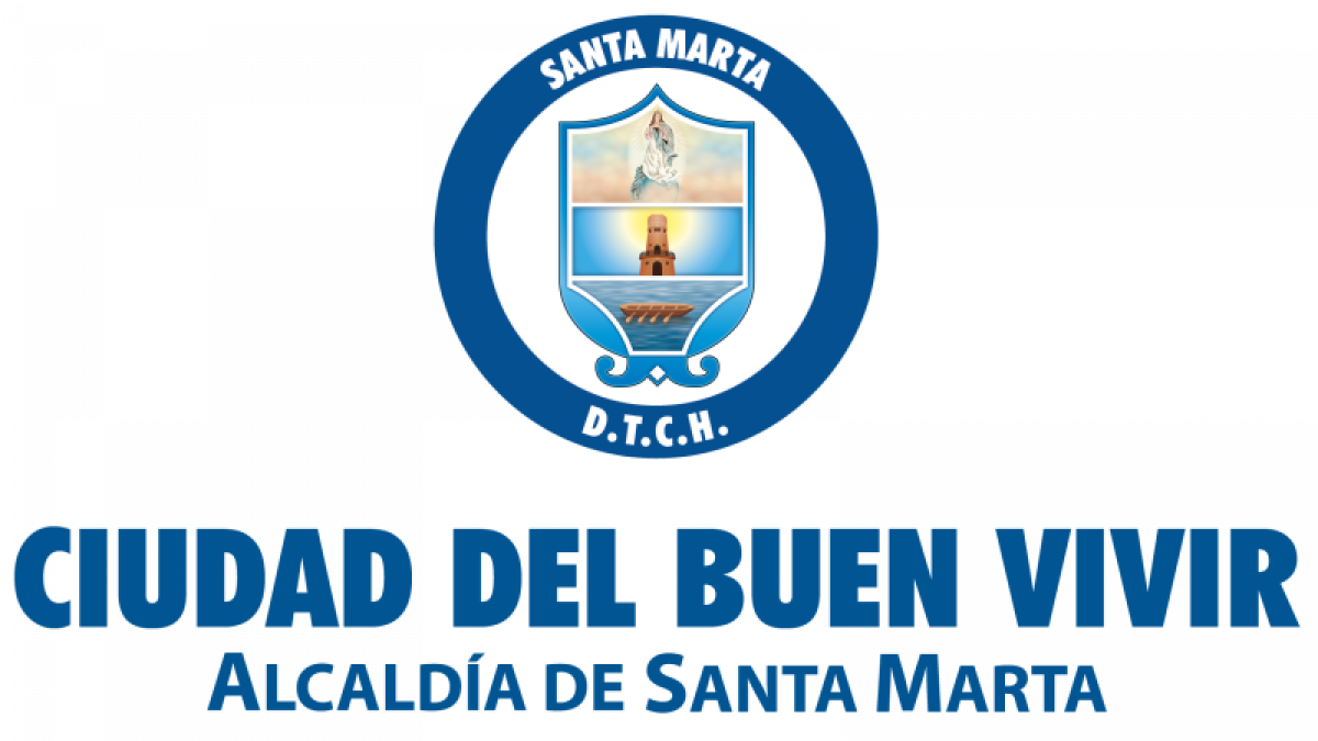 Logo Alcaldia Distrital