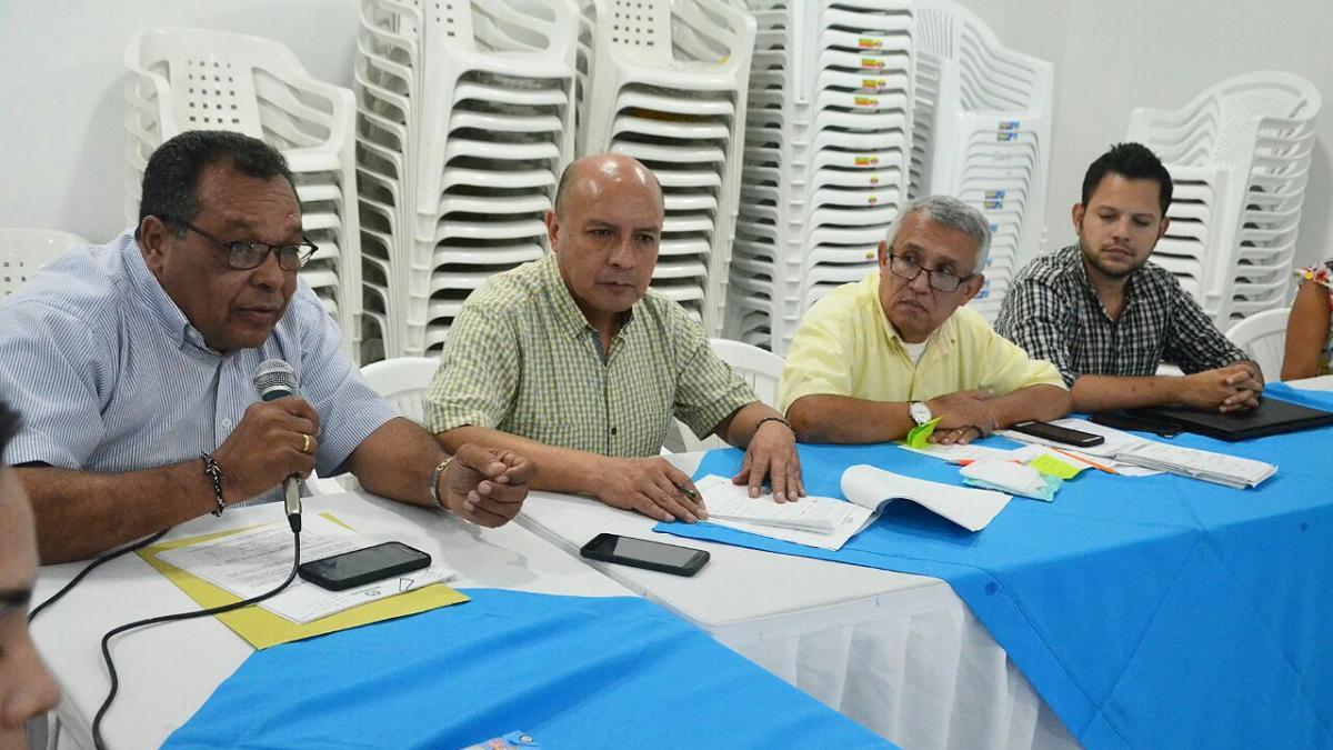 Distrito y Registraduría estudian 10 nuevos puestos electorales para el 2019
