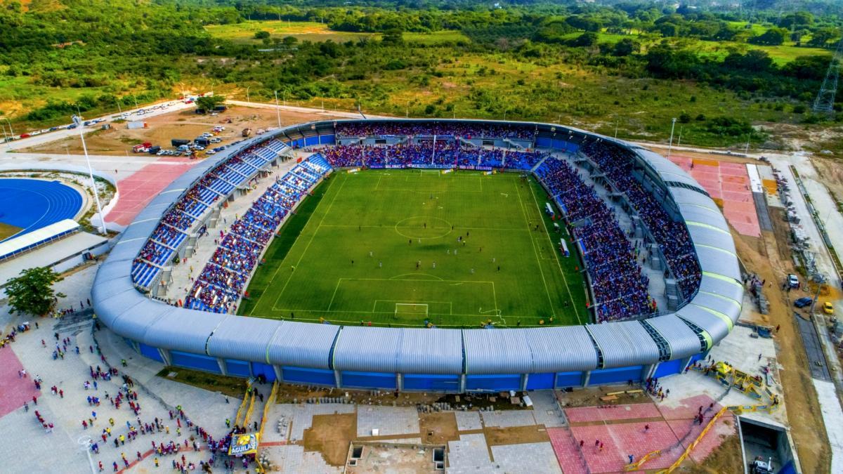 Promocionan a Santa Marta como destino turístico y deportivo