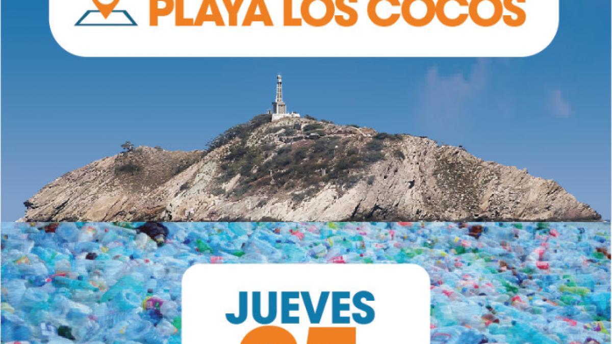 Aterciopelados impondrá su rock contra el plástico en limpieza marina y de río
