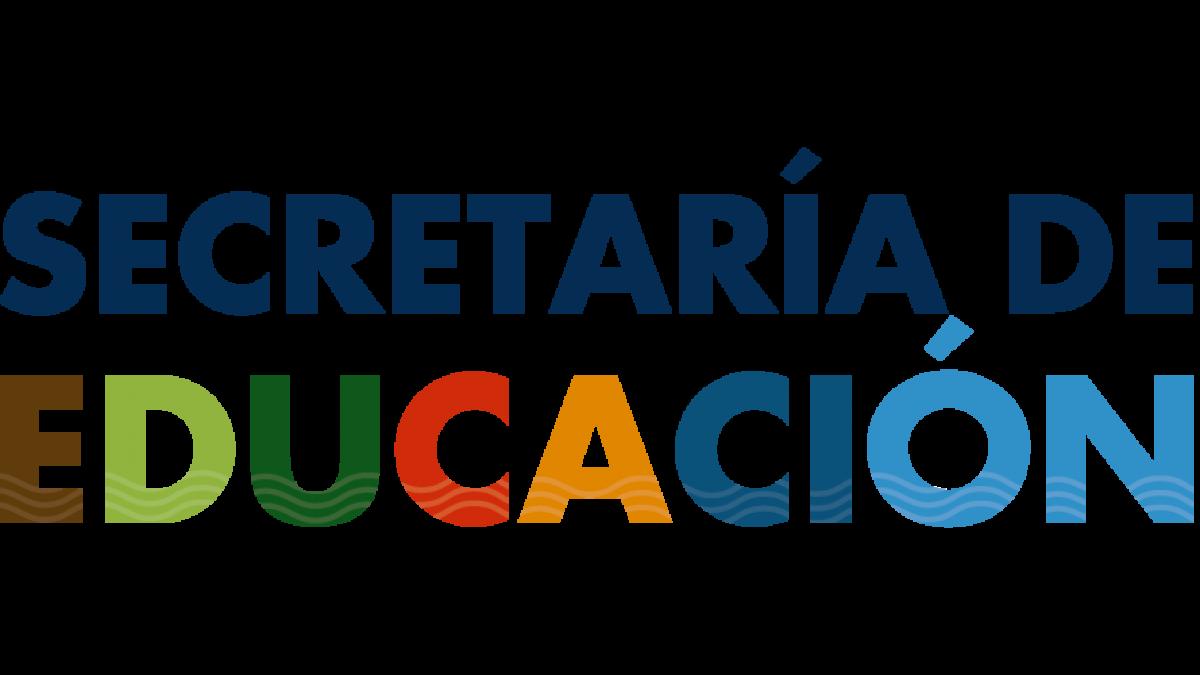 Alcaldía de Santa Marta inicia preparación del Plan Decenal Educativo Distrital