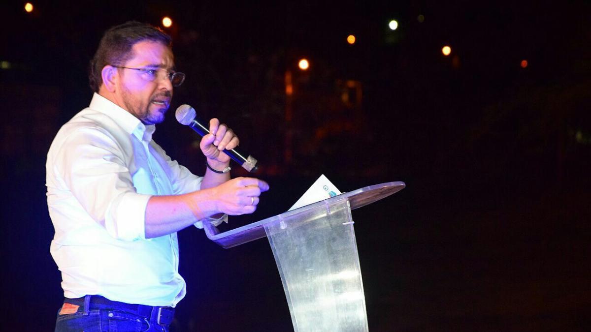 En ocho meses, Taganga tendrá su Megacolegio