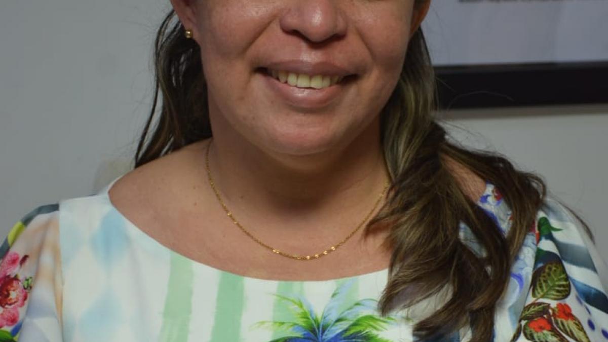 Después de más de una década, IED Liceo Celedón tendrá a una rectora en propiedad