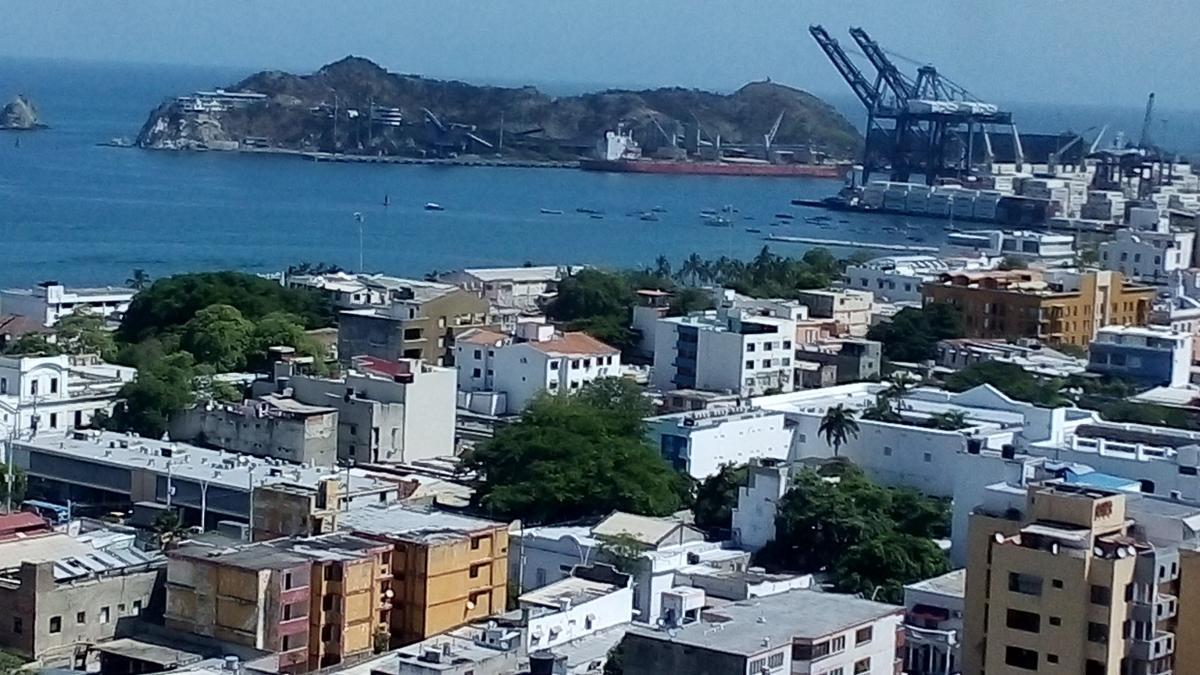 Indetur desarrolla mesas de trabajo con ciudades del Eje Cafetero para replicar modelo en la región  Caribe