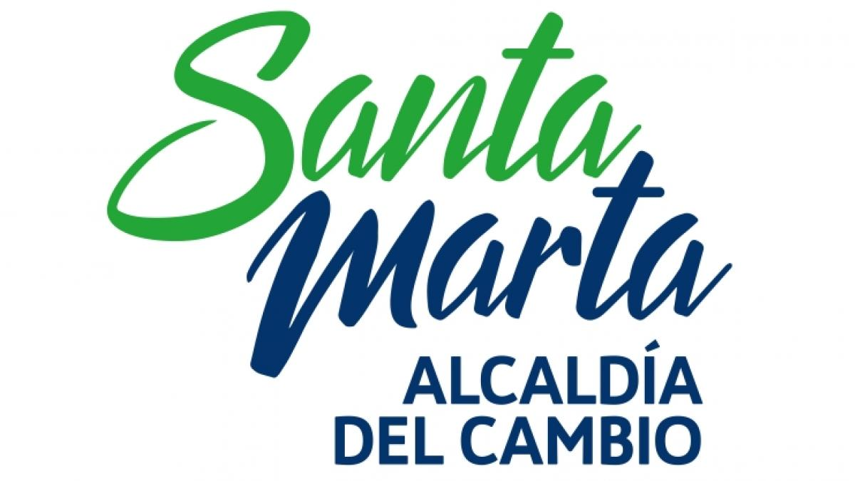 Alcalde de Santa Marta condena hechos violentos que perturban tranquilidad de los samarios