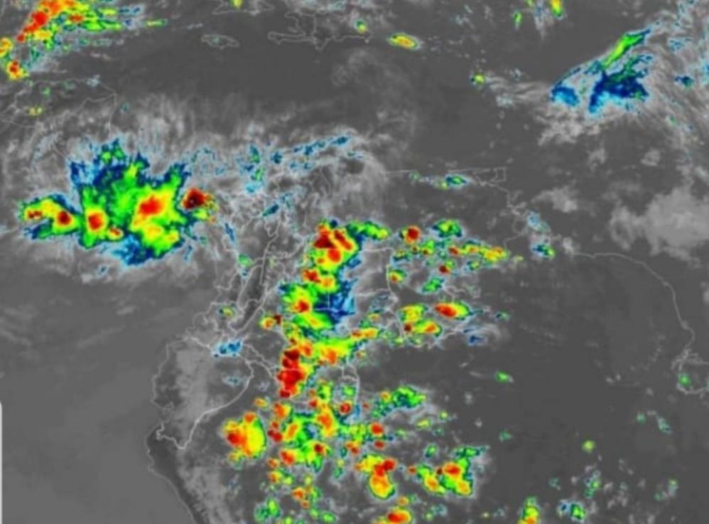 Alcaldía del Cambio anuncia acciones preventivas ante la segunda temporada de lluvias en Santa Marta